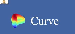 Spirales De Controverse Autour Du Déploiement Anonyme De Curve Finance (CRV)