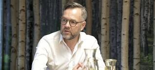 """Michael Roth: """"Auch Deutschland muss sich überprüfen lassen"""""""