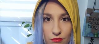 """Missbrauch in der Games-Industrie: """"Viele wollen Sexismus in der Branche nicht sehen"""" - DER SPIEGEL - Netzwelt"""