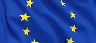 Wahl im Schatten des Brexits