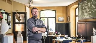 Corona-Krise: Jede dritte Gaststätte könnte vor dem Aus stehen