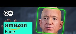 Amazon Rekognition: Why Amazon's face recognition is so controversial | TechXplainer