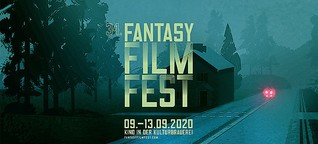 Feature: Fantasy Filmfest 2020