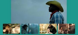 Streamingtipps: Warum Migration uns alle betrifft | W&V