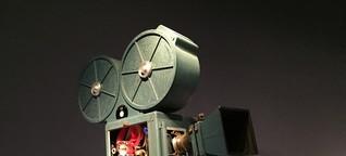 11 Filme, die in Köln spielen