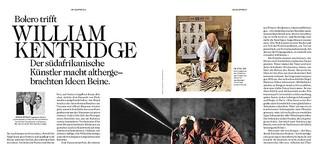 William_Kentridge.pdf