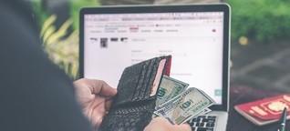 Computerbetrug - so schützen Sie sich