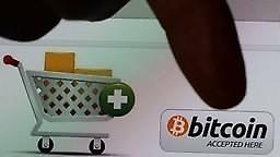 Digitales Geld für unterwegs - Bitcoinautomaten und ihre Tücken