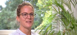 Personalrat der Uniklinik Tübingen kritisiert Corona-Prämie