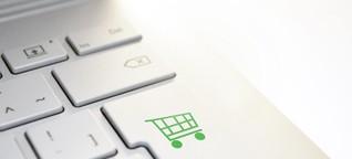 eCommerce – Warum der Onlinehandel als Gewinner aus der Krise geht?