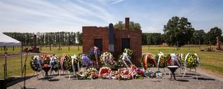 Geschichte in Polen: Patriotismus oder Wahrheit