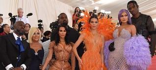 """Wieso das Ende von """"Keeping up with the Kardashians"""" überfällig ist"""