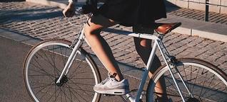 Wie sich die Wiener Mobilität durch Corona verändert hat