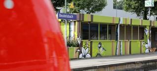 Wegen versuchten Totschlags in Beutelsbach: Zwei junge Weinstädter und ein Remshaldener äußern sich vor Gericht - Weinstadt - Zeitungsverlag Waiblingen