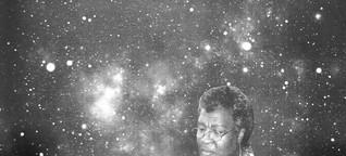 Octavia E. Butler: Widerstand durch Hoffnung - SPEX