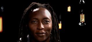 Berlinale Talents 2020: Timothy Mwaura