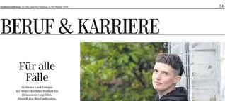 Beruf___Karriere_201017.pdf