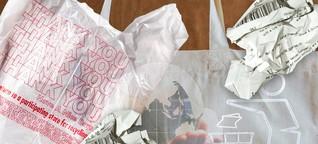 Conscious Consumerism Kompendium