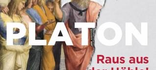 15 philosophie Magazin Sonderausgabe 2020 | Philosophie Magazin