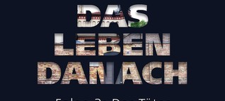 Der Täter | MDR.DE