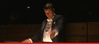 Thielemann dirigiert Wagner, Bruckner: Jubel bei Festspielen