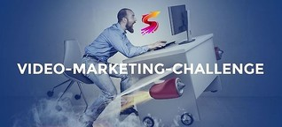 Wie Video-Content dein Marketing nach vorne bringt! [1]