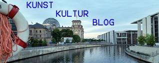 Kunstbibliothek - Berlin-Piranesi-Prinzip