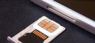 Irish man receives three-year prison sentence, stole $2.5 million in crypto via SIM hacks