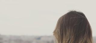 Meine Freundin und die Geschichte ihrer Abtreibung   Wienerin