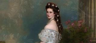 Sisi – Der Mut der Kaiserin Elisabeth