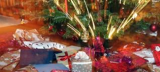Umweltschutz: In 7 Schritten zum nachhaltigen Weihnachtsfest