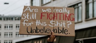 Internationaler Tag der Gerechtigkeit: Die Ungleichheit der Welt in Zahlen