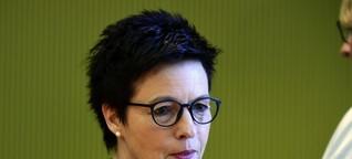 Wochenrückblick | BAMF-Skandal, Ausländerzentralregister, Kinder im Landtag - Was haben wir gelernt? | Politik | detektor.fm
