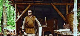 Ein Job im Mittelalter