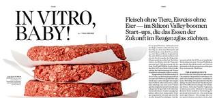 Impossible_Food.pdf
