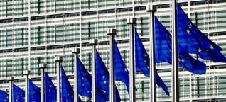 """""""Nordmazedonien kann ein Positivbeispiel für die ganze Balkanregion sein"""" - die-zukunft.eu"""