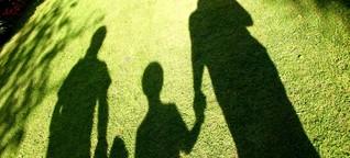 Priesterkinder in der katholischen Kirche: Vater unser - DER SPIEGEL
