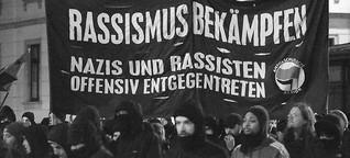 """ORF FM4: """"Wir haben eure Festung gestürmt"""""""