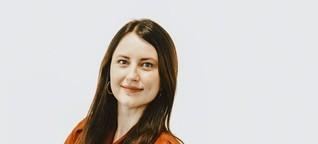Frauen in Medien: 'Guter Boulevard muss nicht laut sein'
