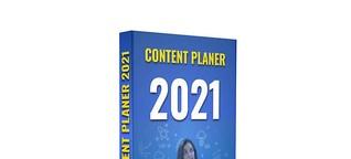 CONTENT-MARKETING-PLANER 2021 [6]