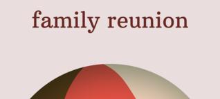 Studio Ochenta: Family Reunion