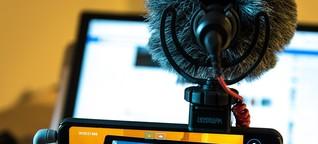 10 Tipps für Video Marketing in Social Media