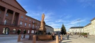 Karlsruhe hat den einzigen nicht-öffentlichen Kulturausschuss im Land