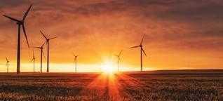 Klimakommunikation - Besser über Klima sprechen