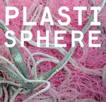 Plastisphere Podcast