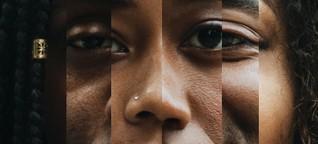 Rassismus am Arbeitsplatz: Bei Beschwerde Kündigung