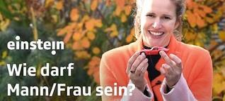 Typisch Frau & Mann: So veränderten sich Geschlechterrollen in der Schweiz |1940-2020| SRF Einstein