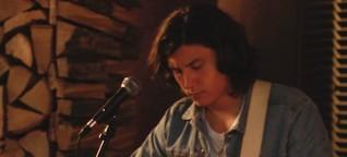 Junge Musiker und die Cover Falle - Deutschlandfunk Nova