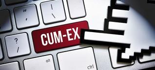 Cum-Ex: Der Bankier und der Bürgermeister