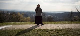 Kritik an Islamismus: Tödliche Ideologie